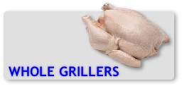 Chicken Whole Grillers